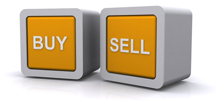 Commodity trading firms list